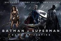 Batman vs Superman: El Origen de la Justicia Pelicula Completa Espanol Latino / Batman vs Superman: El Origen de la Justicia Streaming Subtiitle Latino espanol