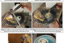 Jewellery Makers