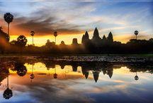 Siem Reap / newbesttop10.com