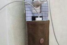 telefonluk