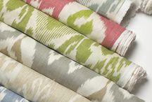 textiles/wallpaper