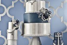 Torta Katia