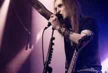 Bodomin lapset (Children Of Bodom) >:)