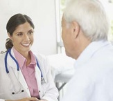 Back Pain Relief / Back Pain Doctors NYC http://www.painandinjury.com/ 1-800-949-6100.