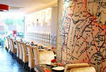 Panjab Restaurant