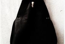 Bags, I need