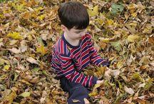 Teacher's Toolkit for Autism Awareness Month