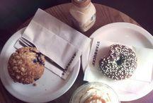 ♡love sweet food♡