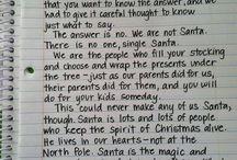 Babbo Natale - Santa  Claus