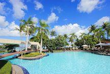 Pattaya Hotels with Free Wi-Fi / Most Popular Pattaya Hotels with with Free Wi-Fi, Thailand