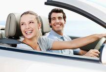 Pożyczka pod zastaw auta / Chwilówki i kredyty pod zastaw - samochodów, nieruchomości.