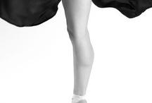 Ballet love!