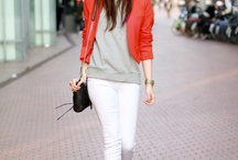 Style / by Arianne