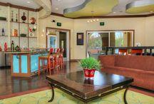 Ravenwood Heights - Tempe, AZ / 647 W Baseline Rd, Tempe, AZ 85283 (480) 588-8121 • Fax: (480) 588-8123 Rent: $1519-$1,850 Bedrooms: 2-3 Bathrooms: 2