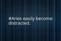 ARIES-- / Aries.ideas-