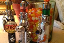 Eclectic E-Cigs / by MyFreedomSmokes.com