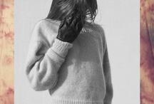 Fashion / by Kelley Muro