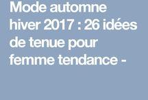 Mode 2017