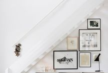 Art Gallery design