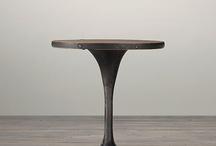 Furniture / by Brian McCabe