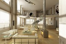 Bauhaus-ArtDeco