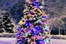 Bilder Weihnachten  Christmas