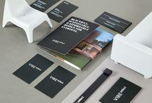 marketing / brochure