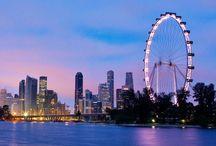 Southeast Asia / Southeast Asia