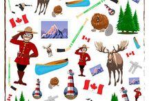 Holidays: Canada Day
