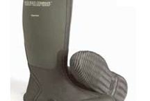Rubber Boots / by Cowboy Outfitters