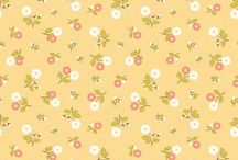 PAPEL SCRAP YELLOW
