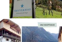 """Impressionen vom Naturhotel Tannerhof in Oberbayern / Natürliches Holz, zeitlose #Architektur. Ein Kleinod als Gesamtkunstwerk mit gekonnter Reduktion auf das Wesentliche mit traumhaften Blick auf den #Wendelstein. Kein Chichi, erstklassige Gesundheitsangebote, regionale Bio Küche auf höchstem Niveau - eins der 20 schönsten #Alpenhotels."""" So wird das Herz vom Natur Hotel Tannerhof in #Oberbayern als Ort der Erholung für Körper, Geist und Seele beschrieben. Hier finden Sie wundervolle Bilder von Gästen, Partnern, Redakteuren und Architekten:"""