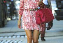 Venus/ belleza y moda / Moda y belleza femenina