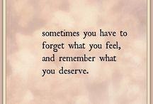 Wise said