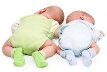 Zdrowie dziecka / Zdrowie dziecka jest najważniejszym aspektem każdego rodzica, dlatego też warto zwrócić uwagę na wszystkie elementy