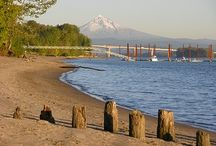 Vancouver Parks / Vancouver has many beautiful parks - large and small. Explore them all on this page.