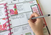 Best Planner / #planlife  #thehappyplanner#plannerlove#planahappylife#livecreatively#embracethediscs#planneraddict