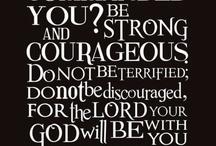 Quotes: Scripture