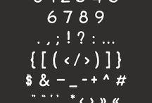 Design_Font