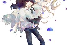 illust_anime