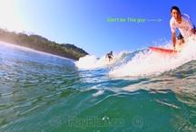 "Ray Blanco Photography / ""Like"" my page on facebook. RayBlancoPhotography  http://RayBlan.co"