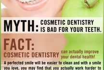 Dental News / #dentistnearwichita