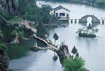 Popular bridge