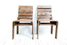 :: wood | pallet ::