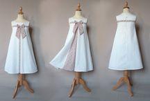 couture diy / by aurelie t