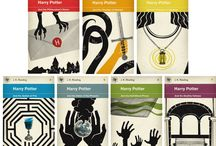Book cover design / Book graphic design covers