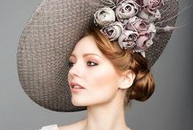 Hats / Millinery