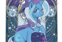 Trixie <33
