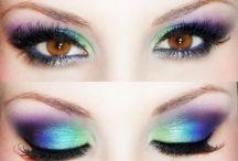 Bohemian Colors band make-up