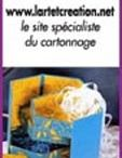 cartonnage